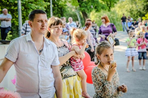 детский благотворительный фонд, благотворительные организации в Ростове