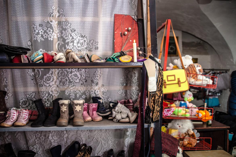 Благотворительный магазин, Благотворительный магазин в Ростове, Благотворительный магазин в Ростове-на-Дону, куда сдать старые вещи, куда сдать ненужные вещи вещи