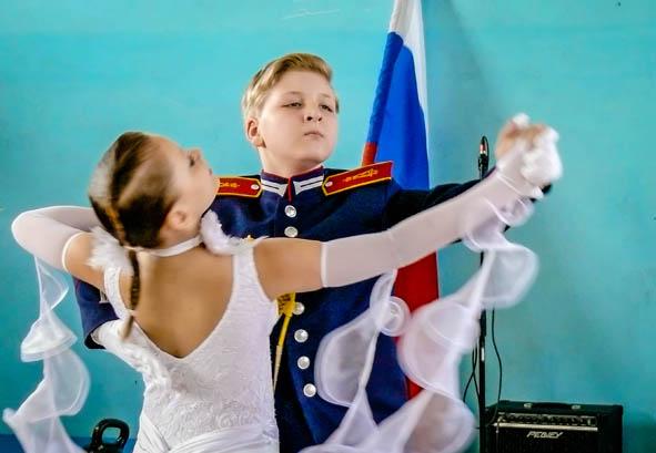 Благотворительный фонд 2, детский благотворительный фонд имени Елизаветы Романовой